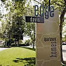 The Edge - Davis, California 95618