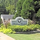 Willow Ridge Townhomes - Augusta, GA 30909