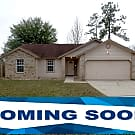 ***Your Dream Home Coming Soon!!!-3249 Bass Ct - Green Cove Springs, FL 32043