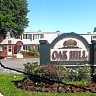 Oak Hill Townhomes - Baltimore, Maryland 21218