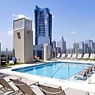 SkyHouse Buckhead - Atlanta, GA 30326