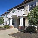 Chesterfield Village Apartments - Springfield, Missouri 65807