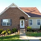 We expect to make this property available for show - Clarksville, TN 37043