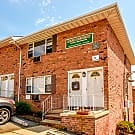 Rae Realty Apartments - Lodi, NJ 07644