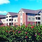Linden West Apartments - Indianola, IA 50125