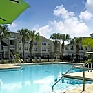 Grove at SouthShore - Riverview, FL 33578