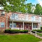 Vairo Village Apartments - State College, PA 16803