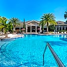 Citrus Village - Tampa, FL 33625