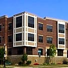 Concord Place Apartments - Oshkosh, WI 54901