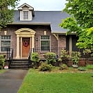 Beautiul, Charming 2 / 1.5 House in Decatur - Decatur, GA 30030