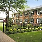 Fairfield Courtyard at Hewlett - Hewlett, NY 11557
