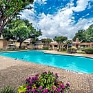 Arborstone Apartments - Dallas, TX 75236