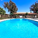 Arbor Court Apartment Homes - Cypress, CA 90630