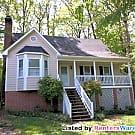 Charming Home in Spring Run! - Midlothian, VA 23112