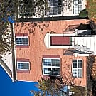 Beautiful TownHouse For Rent - Newly painted - Ashburn, VA 20147