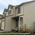 26 Keefer Way - Mechanicsburg, PA 17055