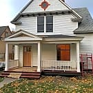 226 South 6th Street East - Missoula, MT 59801
