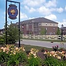 Legacy Park - Brownsburg, IN 46112