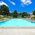 Stonecliffe - Monroeville, PA 15146