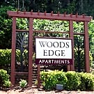 Woods Edge - Asheville, NC 28803