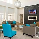 Avalon Apartments - Wilmington, NC 28405