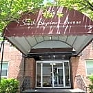 Bayview Apartments - Freeport, NY 11520