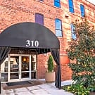 Beautiful 1 Bed, 1bath Lofts ! - Charlotte, NC 28203