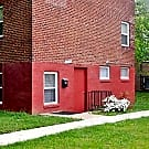 3909 Dolfield - Baltimore, MD 21215