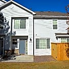 Lovely 2 Bedroom! Last Month's Rent Free - Littleton, CO 80129