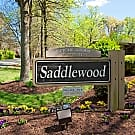 Saddlewood Apartments - Richmond, VA 23223