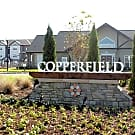 Copperfield - Smyrna, TN 37167