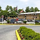 Southgate Apartments and Townhomes - Glen Burnie, Maryland 21061