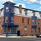 5 Public Square - Hagerstown, MD 21740