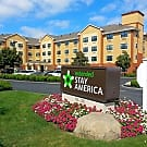 Furnished Studio - New York City - LaGuardia Airport - Whitestone, NY 11357