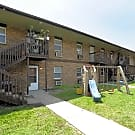 The Woodland Apartments - Davenport, Iowa 52806