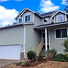 This 3 bedroom 2.5 bath home has 2153 square feet - Olympia, WA 98502