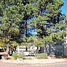 UPDATED....Townhome in  Ocho Caballos Townhomes - Colorado Springs, CO 80907