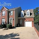 ***RENT SPECIAL*** 14411 Greenpoint Ln - Huntersville, NC 28078