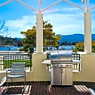 Almaden Lake Village - San Jose, CA 95123