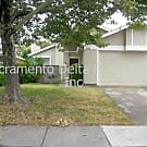 Upgraded, Like New, 3 bed 2 bath Home with Wood Fl - Sacramento, CA 95823