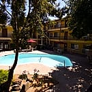 University Hills Apartments - Riverside, California 92507