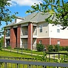 Sunrise Apartments-Covington - Covington, TN 38019