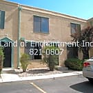 $pecial. 2 master suites, TH w/ the major applianc - Albuquerque, NM 87110
