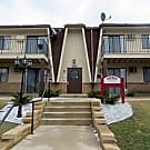 Belmar Apartment Homes - Fitchburg, WI 53711