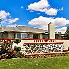 Coventry Cove - Clovis, California 93611