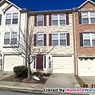 3 Bedroom, 2.5 Bath Townhome, Village Towns,... - Elkridge, MD 21075