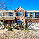 Beautiful Home in Cherrybrook Neighborhood - Parke - Centennial, CO 80016