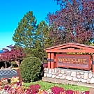 Woodcliffe Apartment Homes - Renton, WA 98055