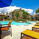 Ridgeview Place - Irving, TX 75062