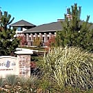 Butterfield Oaks - Aurora, Illinois 60504